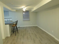 Clean Bachelor apartment available July 1st