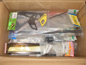 RC Helicopter Parts, Align 250,450/ E-Sky / ArtTech