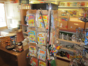 LEGO, ARCHIES & HOT WHEELS FOR SALE!!