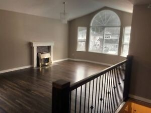Awesome tenants wanted for 3 Bdrm house in Sardis