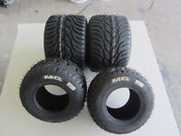Go karts parts and accessories. new & used.