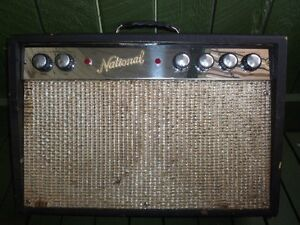 I Repair Amps!! (Crate, Fender, Marshall, Vox, etc) Prince George British Columbia image 3