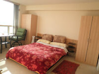 ROOM FOR RENT - BEAUTIFUL  LUXURY MASTER ROOM for women