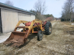 Front End Loader Buckets | Find Farming Equipment, Tractors