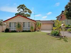 Brick Share House 1 room for rent $140 Bradbury Campbelltown Campbelltown Campbelltown Area Preview
