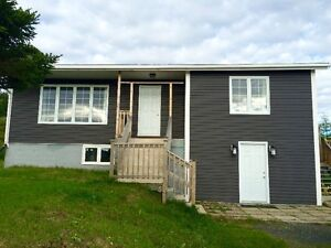 House with Barn, Outdoor riding area in Markland MLS®#: 115273