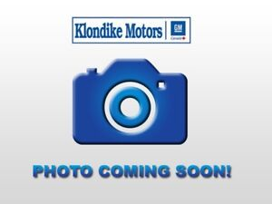 2007 Cadillac STS STS