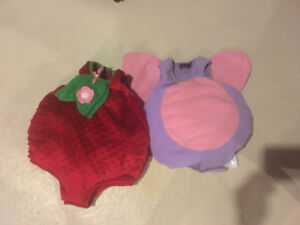 12-18 month costumes