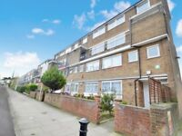 4 bedroom flat in Glengall Grove, Isle of Dogs E14