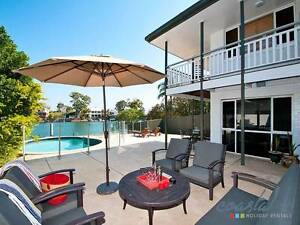Surfers Paradise Family Holiday House Surfers Paradise Gold Coast City Preview