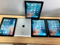 Apple ipad 3 WiFi 16gb like brand new