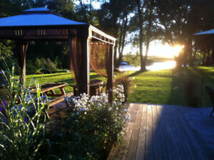 Winter Rental! Sept 15-May 31 - Prince Edward County