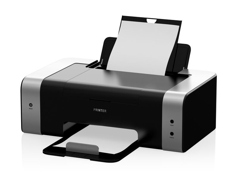 top 5 printers for high students ebay