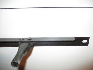 metal bed frame centre support Oakville / Halton Region Toronto (GTA) image 2