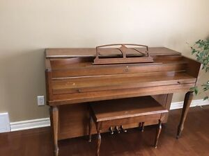 Piano Cable Chicago West Island Greater Montréal image 3
