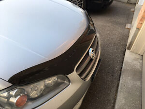 Factory HID Headlights & Other Leftover Parts Nissan Maxima 2003