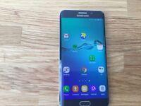 Samsung s6 edge plus 32gb unlock