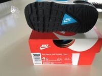 Brand new Nike