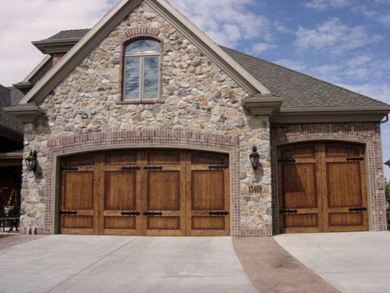 Garage Door Guru 403 478 1110 Repair Garage Door Calgary