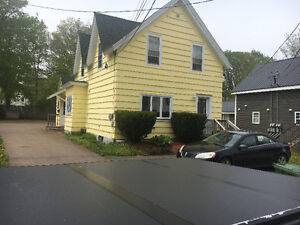 1Bedroom close to NSCC
