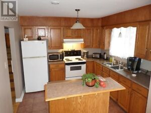 Beautiful Home for sale in Pouch Cove St. John's Newfoundland image 2