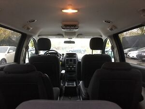 2009 DODGE GRAND CARAVAN SE * STOW N GO * DVD * REAR AC * 7 PASS London Ontario image 11