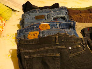 Men's  Jeans in Great Condition