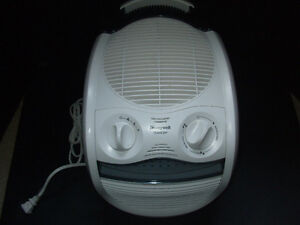 Humidifier new condition