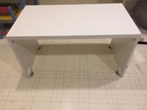 Table  ( bureau) pour enfant