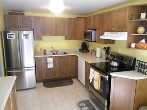 NEW listing, updated throughout! unit #63