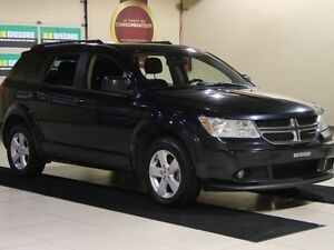2011 Dodge Journey AUTO A/C MAGS 7PASSAGERS