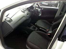 2013 SEAT IBIZA 1.2 TSI FR 5dr