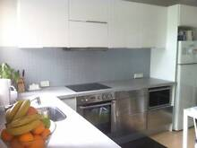 Inglewood 1 bedroom unfurnished unit available for rent Inglewood Stirling Area Preview