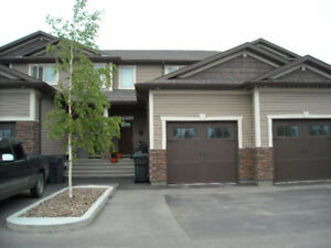 Coaldale Condo for Sale