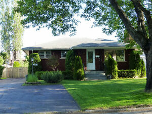 JUST LISTED!!!  OPEN HOUSE SAT JUNE 24TH,  1:30-3:00 PM