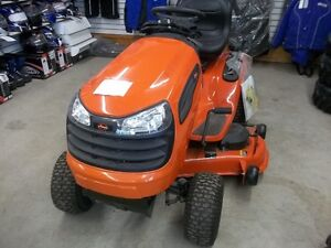 ARIENS LAWN TRACTOR BLOW OUT SALE !!!   Dealer Cost !!