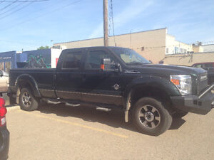2015 Ford F-350 Other