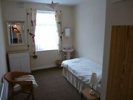 ***Special offer*** Single room near Seven Sisters