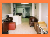 ( AL1 - St Albans ) Serviced Offices to Let - £ 195