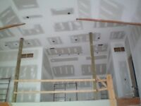 DURHAM REGION DRYWALL TAPING / BASEMENT FINISHING