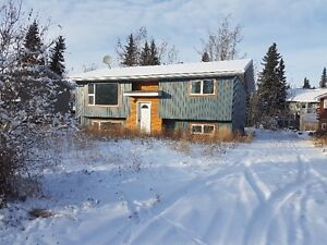 House for Rent in Haines Junction Yukon image 3