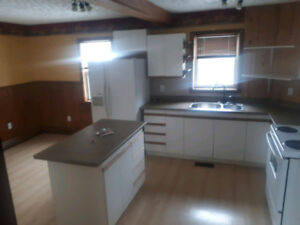 3 Bedroom House for Rent in Teeswater