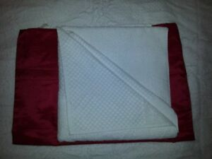 10 X-Tra Large Oxford HOTEL RESORT TOWELS,100% 2Ply Pure Cotton