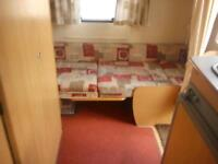 Bailey discovery 100 4 berth for sale