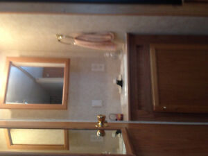 "REDUCED  ------27"" Travel Trailer , 2004 ,-----REDUCED"