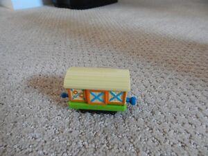 chuggington Trains 5.00 each