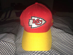 Kansas City Ball Cap