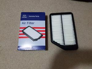 AIR FILTER - BRAND NEW!!
