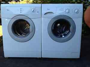 Apartment Size Washer And Dryer Buy Amp Sell Items