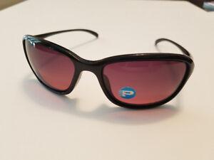 Oakley Polarized Sunglasses for Women - BRAND NEW!!!